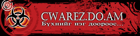 CWAREZ.DO.AM